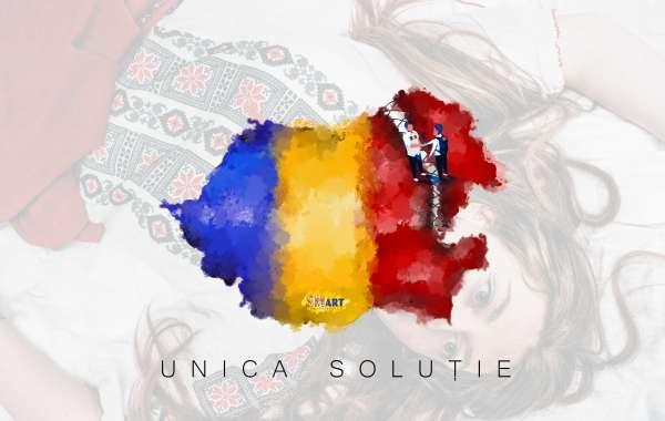 SCRISOARE PENTRU MAMA. România, maică, nu mă lăsa!