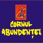 Cornul Abundentei Profile Picture