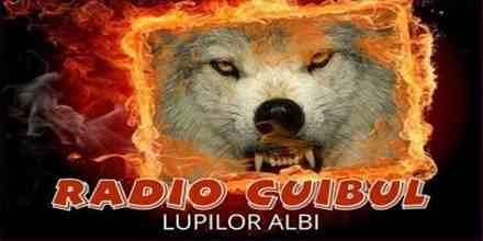 Radio Cuibul Lupilor Albi listen online