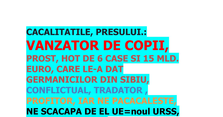 BUNASTARE PTR FAMILIA DVS.docx | DocDroid