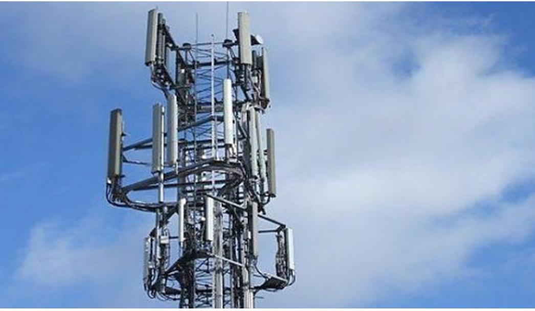Cerem Ministerului Sănătății să evalueze implementarea tehnologiei 5G în Romania | CampaniaMea pe DECLIC