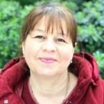 Cornelia Gata