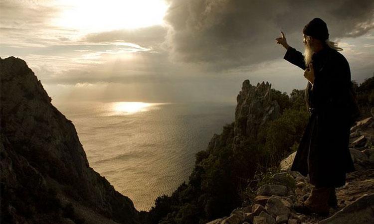 Muntele îți vindecă toate bolile și este o sursă de longevitate – Surplus de Sănătate