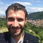 Cristian Cioraneanu Profile Picture