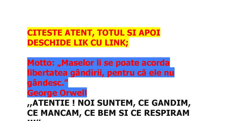 1 ACUM AFECTIUNILE DVS. SE VINDECA..docx | DocDroid