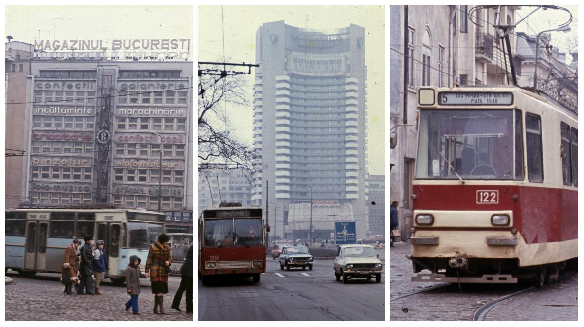 Filmul secret lăsat de Ceaușescu moștenire pentru anul 2080 | ActiveNews
