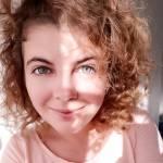 Alina Lovin Profile Picture