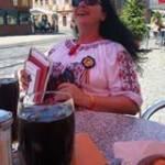 Joanna Schmit Profile Picture