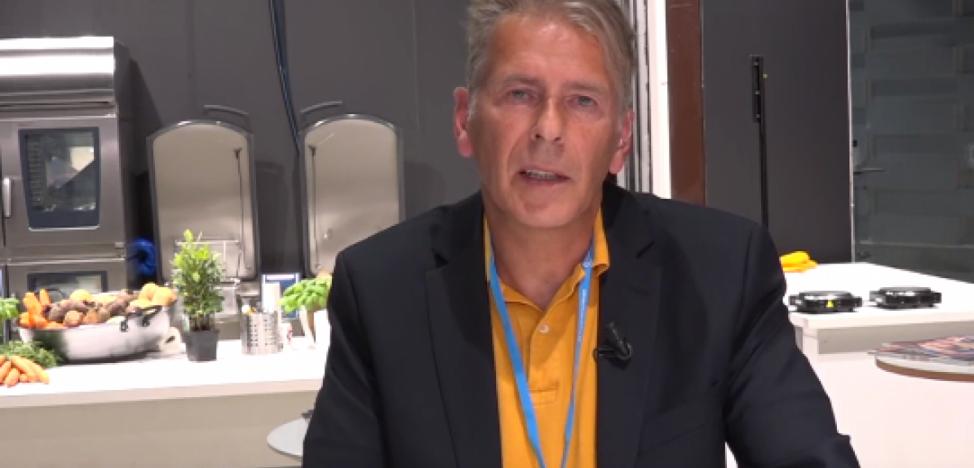Un profesor suedez spune că planeta ar putea fi salvată dacă omenirea adoptă canibalismul   adevarul.ro