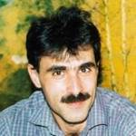 Cătălin Dan Cârnaru Profile Picture