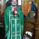 Marius Filip Profile Picture