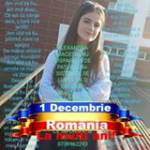 Leyla Yilmaz Profile Picture