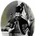 Niculae Vodă Profile Picture