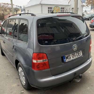 Turan Profile Picture
