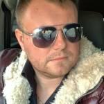 Mihai_D