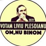 Marian Slav