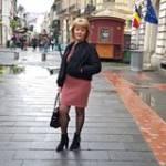 Gabriela Nedelcu