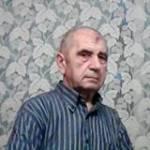 Ioan Lazar
