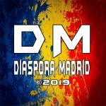 Diaspora Madrid