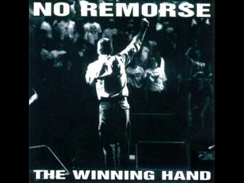 NO REMORSE - The Fights Not Over [1994] - altCensored