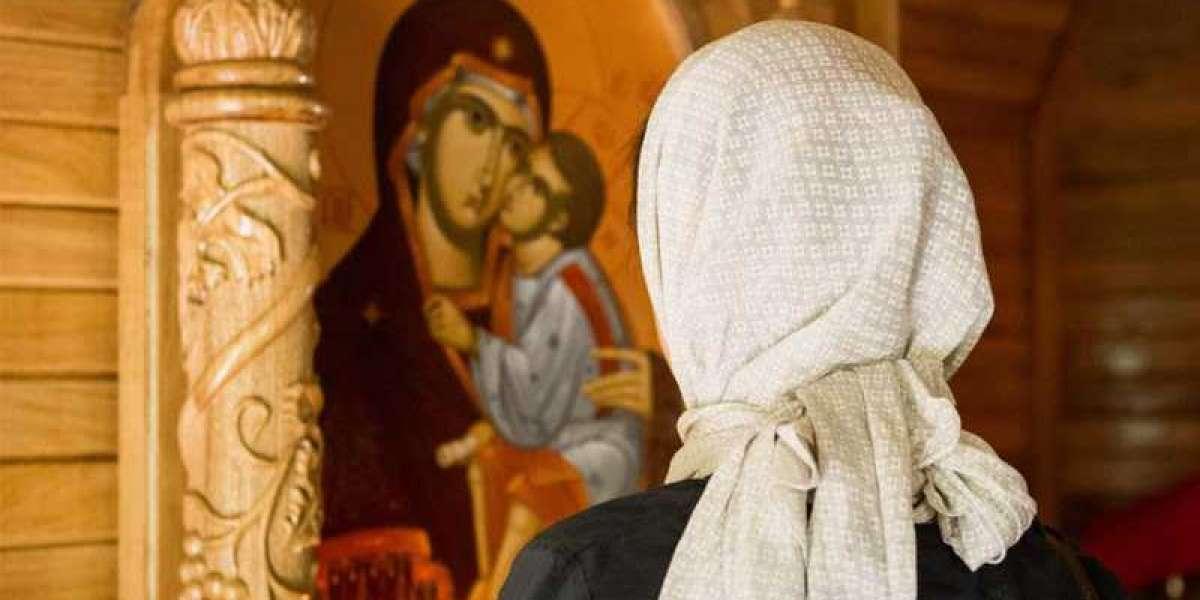 """Diana Maria o ,,fanatică religioasă"""" care pune punctul pe ,,i"""":"""