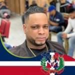 Jeffry Cepeda Profile Picture