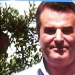 Nelu Marinescu Profile Picture