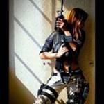 Laura Marinescu Profile Picture