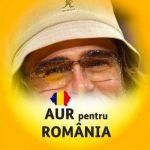 Andrei Toma Profile Picture