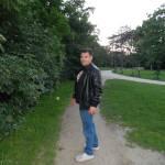Romeo Vasi Profile Picture