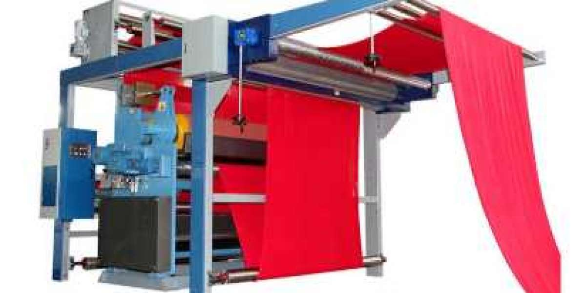 Handling Of Common Problems Of Flat Screen Printer Factory