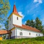 Biserica Ortodoxa Apold