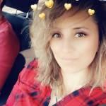 Claudia Vasile Profile Picture