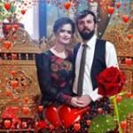 Monica Sfet Iulian Profile Picture