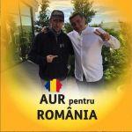 Iulian Alexandru Călin Profile Picture