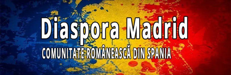 Romani In Spania
