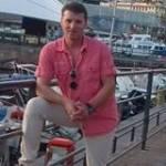 Costi Rogina Profile Picture