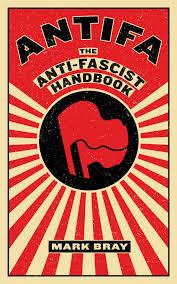 Ce este Antifa, mișcarea pe care Trump o acuză că a dezlănțuit haosul în SUA? | Evenimentul Zilei