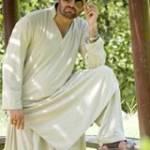 Junaid Raza Profile Picture