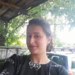 Ioana Roxana Iftimi Profile Picture