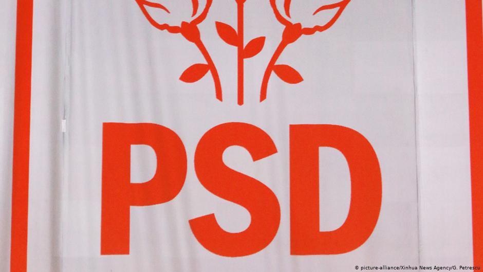 Pesedizarea nu și-a spus ultimul cuvînt   România   DW   29.05.2020