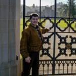 Dan Taut Profile Picture