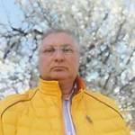 Bonica Gabriel Bogdan Profile Picture