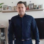AmaxinoaeiM Profile Picture