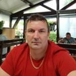 Cosmin Andrei Muresan