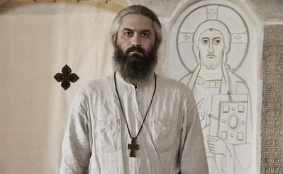 PărinteleSavatie Baștovoi: Cine mărturisește singur, neglijînd unirea, poate cădea ușor în înșelare ... - De Interes - Gânduri Ortodoxe