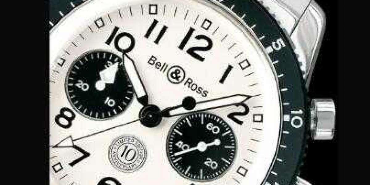Replica Breguet Héritage Watches