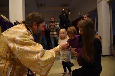Primul membru al Sfântului Sinod al Bisericii Ortodoxe Române, care ia atitudine după declarațiile Papei Francisc despre LGBTQ - De Interes - Gânduri Ortodoxe