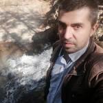 Sidor Madalin Constantin