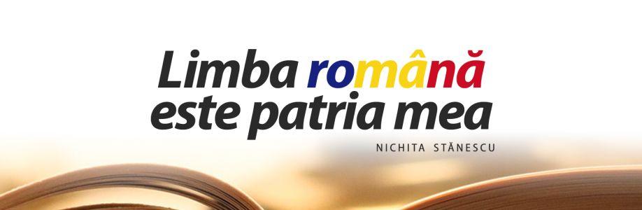 R3Media